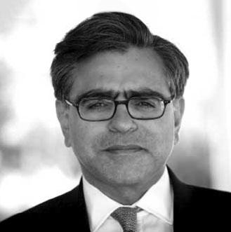 Ajay Kakkar