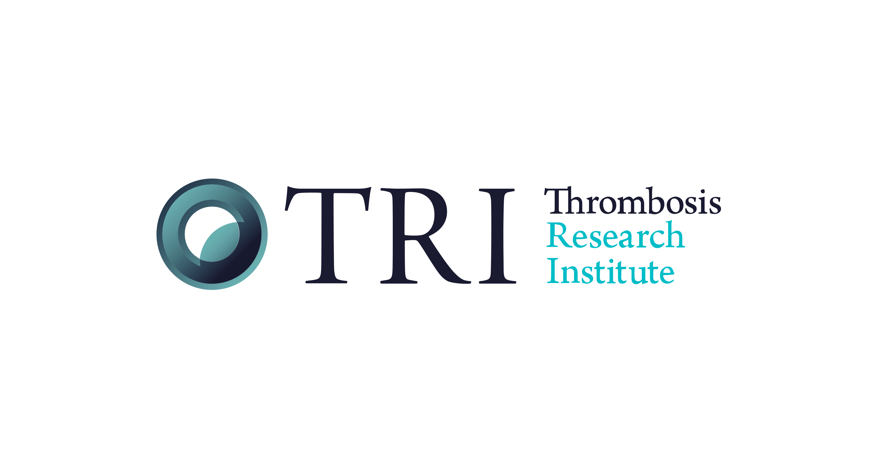 TRI – Thrombosis Research Institute