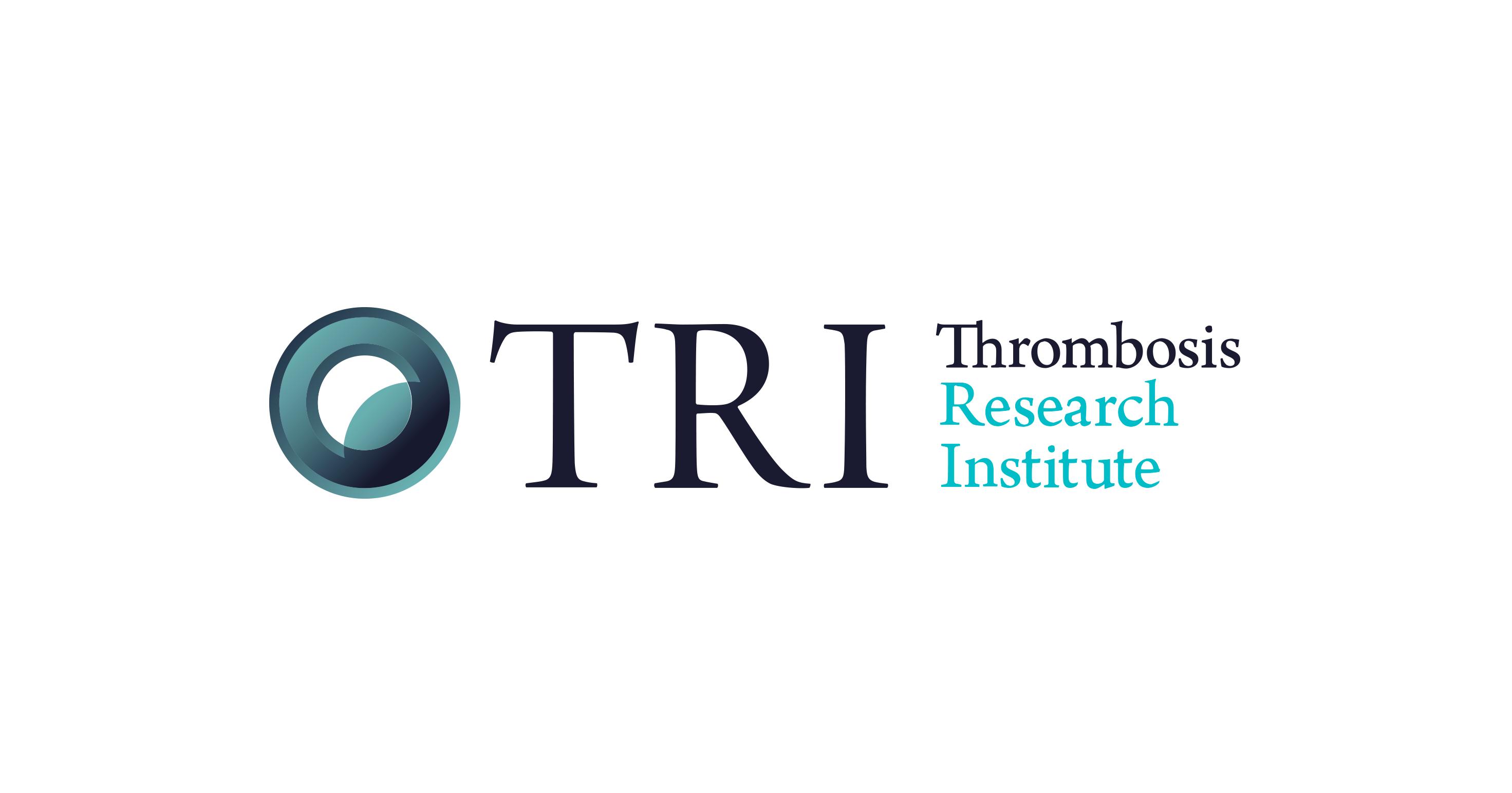 TRI – Thrombosis Research Institute